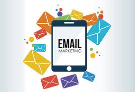 Build Resonsive Email List