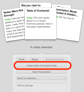 71 Features of an Evernote Note - jasonfrasca
