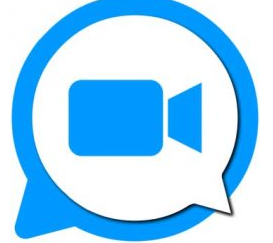 Best Video Chat apps for 2019 - FuGenx Technologies - Medium