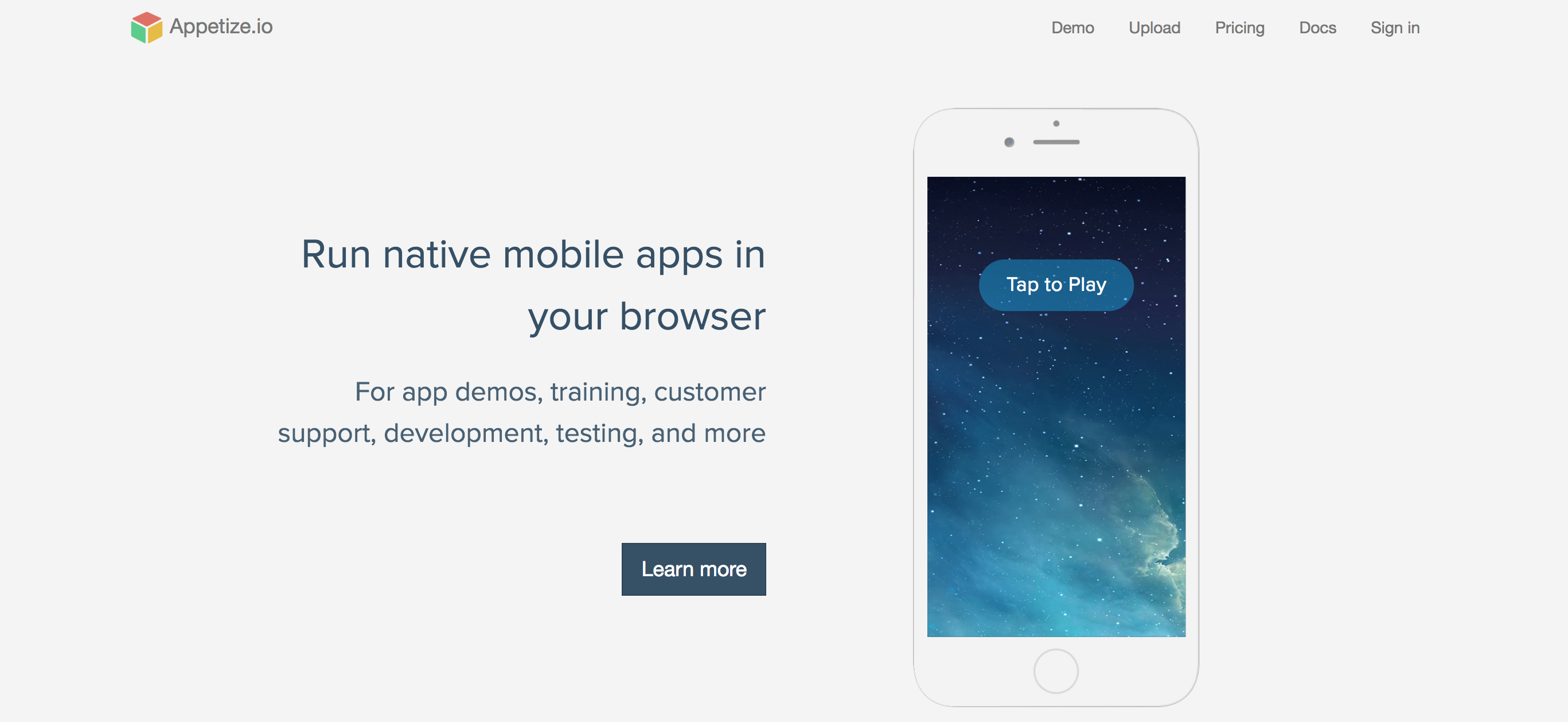 Awesome List Of Online Tools For Android Developers