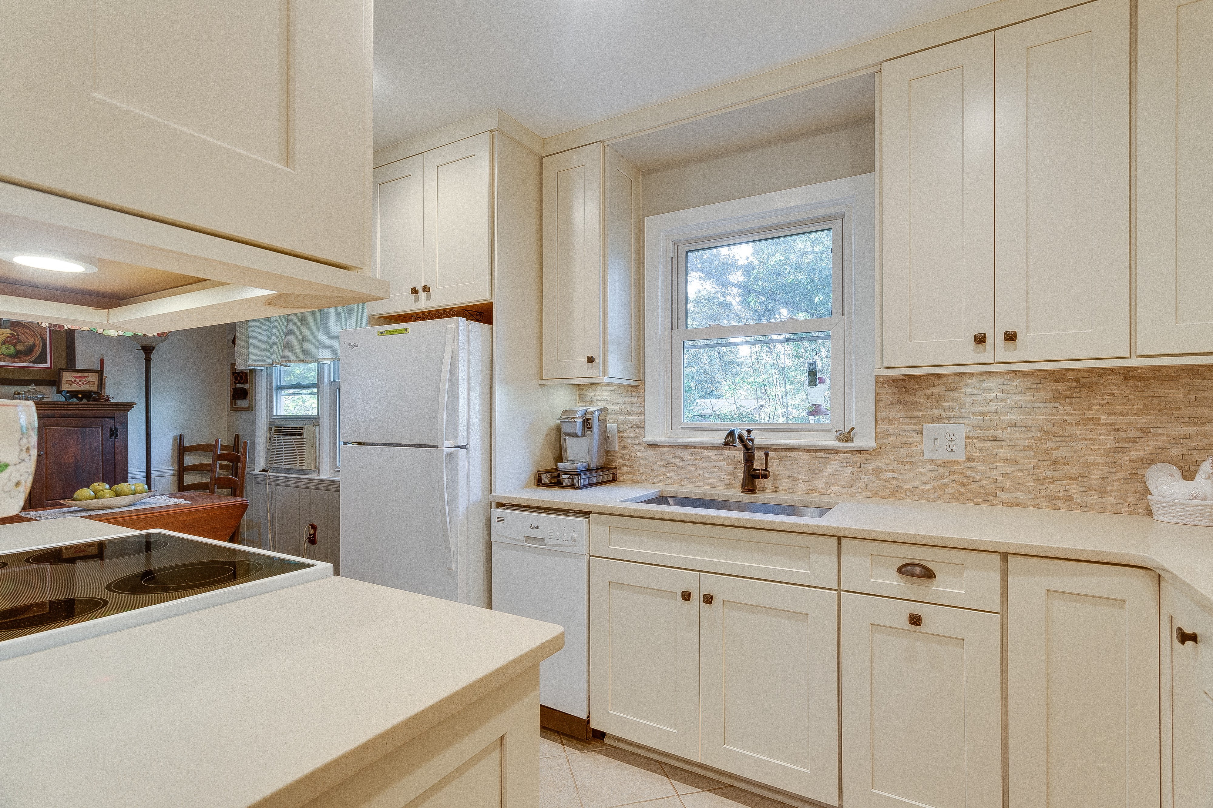 6 Top Trends In Kitchen Remodel Ideas For 2017 By Evelyn Amelia Medium
