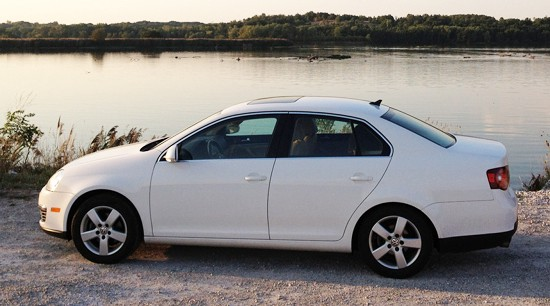 Guide for Buying a Used Volkswagen Jetta - Autobahn