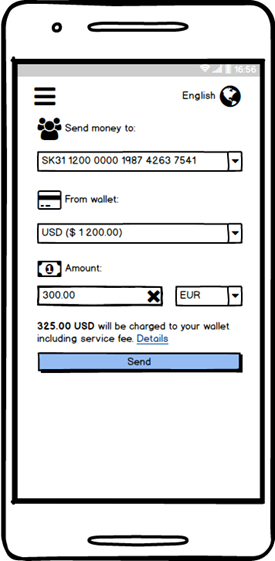 How to Build a Cryptocurrency Exchange Application and How Much It