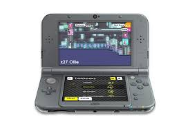 Where to download 3ds games and how to put them to 3DS to play?