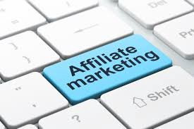 Get Started Quickly with Affiliate Marketing
