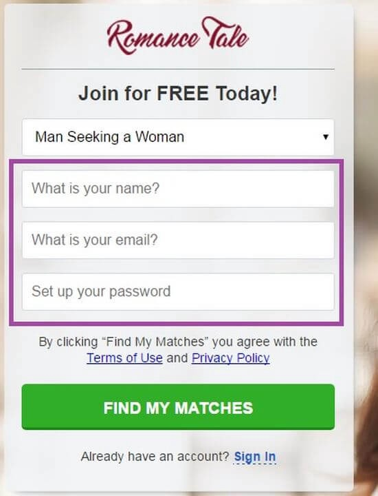 asian dating site in florida