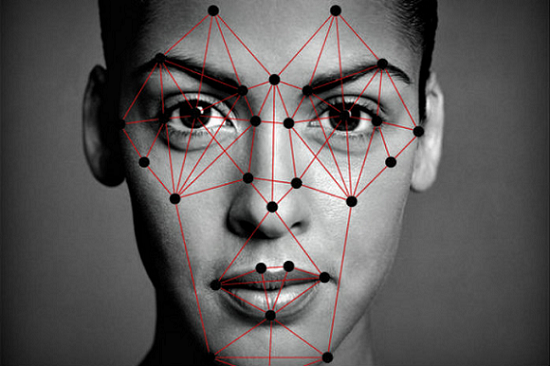 Deep learning for facial analysis - HPA - Medium