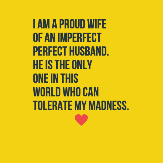 I love my Husband Quotes and Messages | by ela eren ...
