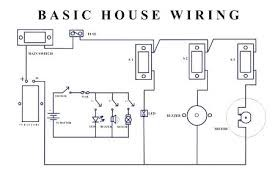 new house wiring diagram - wind.gain.seblock.de  wiring schematic diagram and worksheet resources