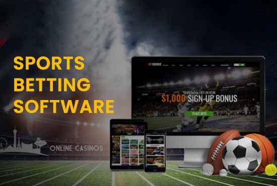 Sports betting software development uk betting sites abroad101