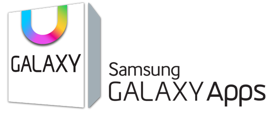 Bixby Voice : Full list of commands for the Galaxy S8 and S8+