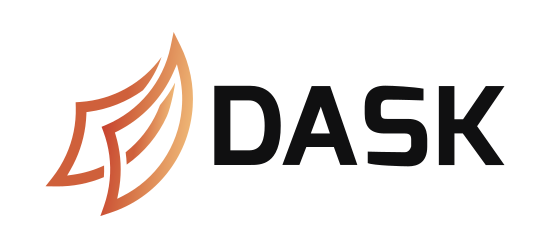 Using Server Side Encryption on S3 with Dask - When I Work