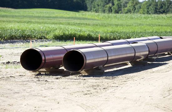 Global Petroleum And Natural Gas Drilling And Transmission Steel Pipe  Market: Analysis of Industry Developments, Robust Competitors, and Revenue  Outcome | by Kstephenbhau | Medium