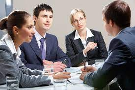 How to crack an Interview best ipu college for placements in ncr