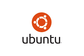 Once upon a time, installing Ubuntu + Windows dual boot on Legion Y530