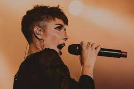 download halsey without me mp3 free