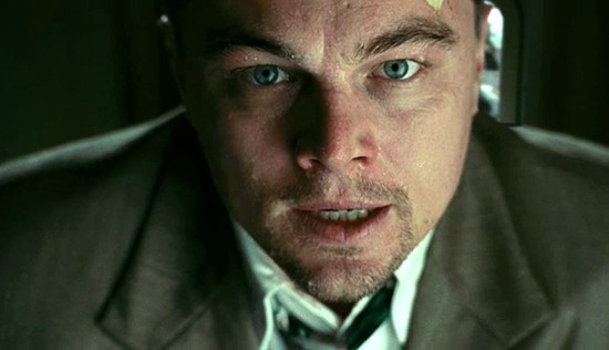 Shutter Island And The Loneliness Of Insanity By Jarom Mcdonald Medium