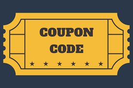 Made In Design Coupon Code Voucher Codes Certainly Are A By Prevent Money Medium