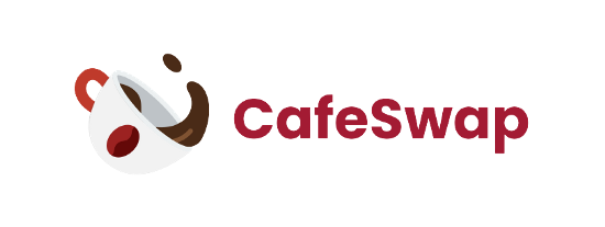 Cafeswap.finance