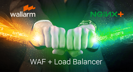 How to secure your web applications with NGINX - Wallarm