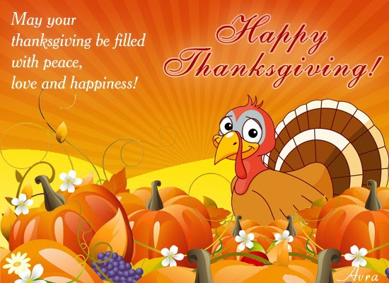 Happy Thanksgiving! - Page 2 1*w-S9utE6srSPQ8HkW8l4ng