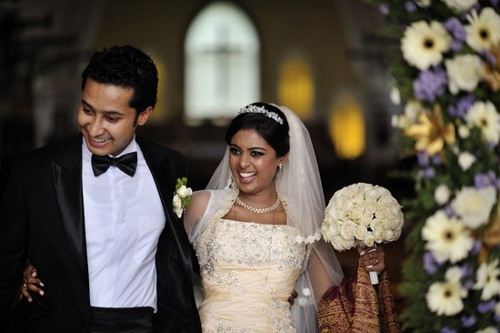 Leading Marriage Bureau At Kerala Christian Matrimony Top
