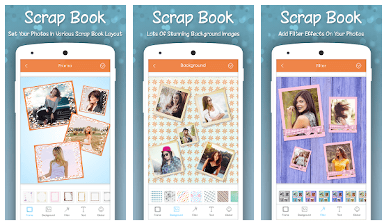 8 Best Scrapbook Apps For Android And Ios By Richardbranson Medium