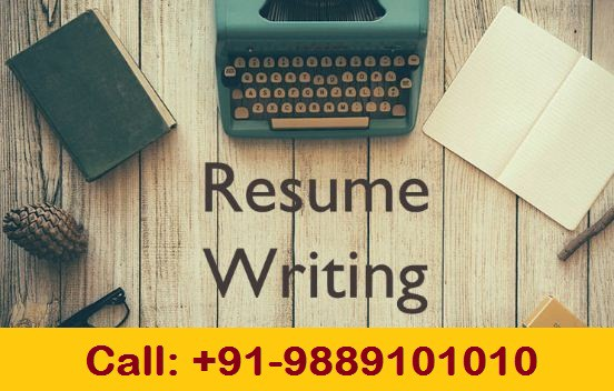 Benefits Of Using Cv Writing Services For Job Applications