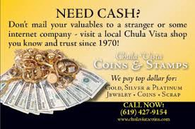 Cash For Jewelry In Delhi - Cashforgold buyers - Medium