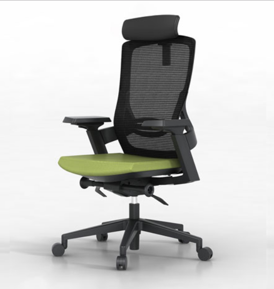 Top 10 Best Ergonomic Chairs In 2019
