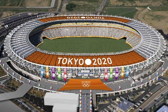 Summer Olympics 2020.Ultimate Guide To Tokyo 2020 Your Roadmap To The Summer
