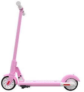 Gotra GKS Electric Scooter for Kids