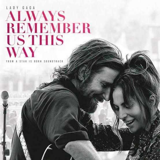 always remember us this way download free mp3