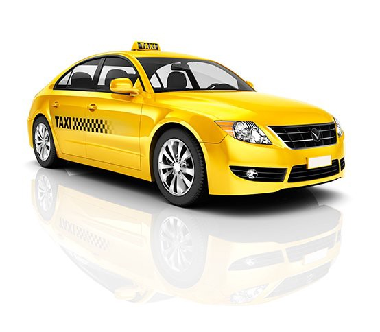 Book the Best Taxi Service Provider in Melbourne - Best Silver ...