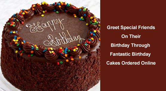 Outstanding Greet Special Friends On Their Birthday Through Fantastic Birthday Funny Birthday Cards Online Overcheapnameinfo