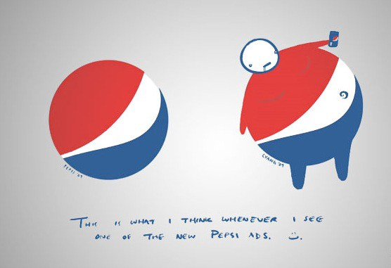 The 10 Best Logos Ever Made Only A Handful Of Brands End Up With A By Larry Kim Marketing And Entrepreneurship Medium