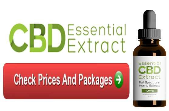 Essential CBD Extract Natural Health Product | by Caesar Werner | Medium