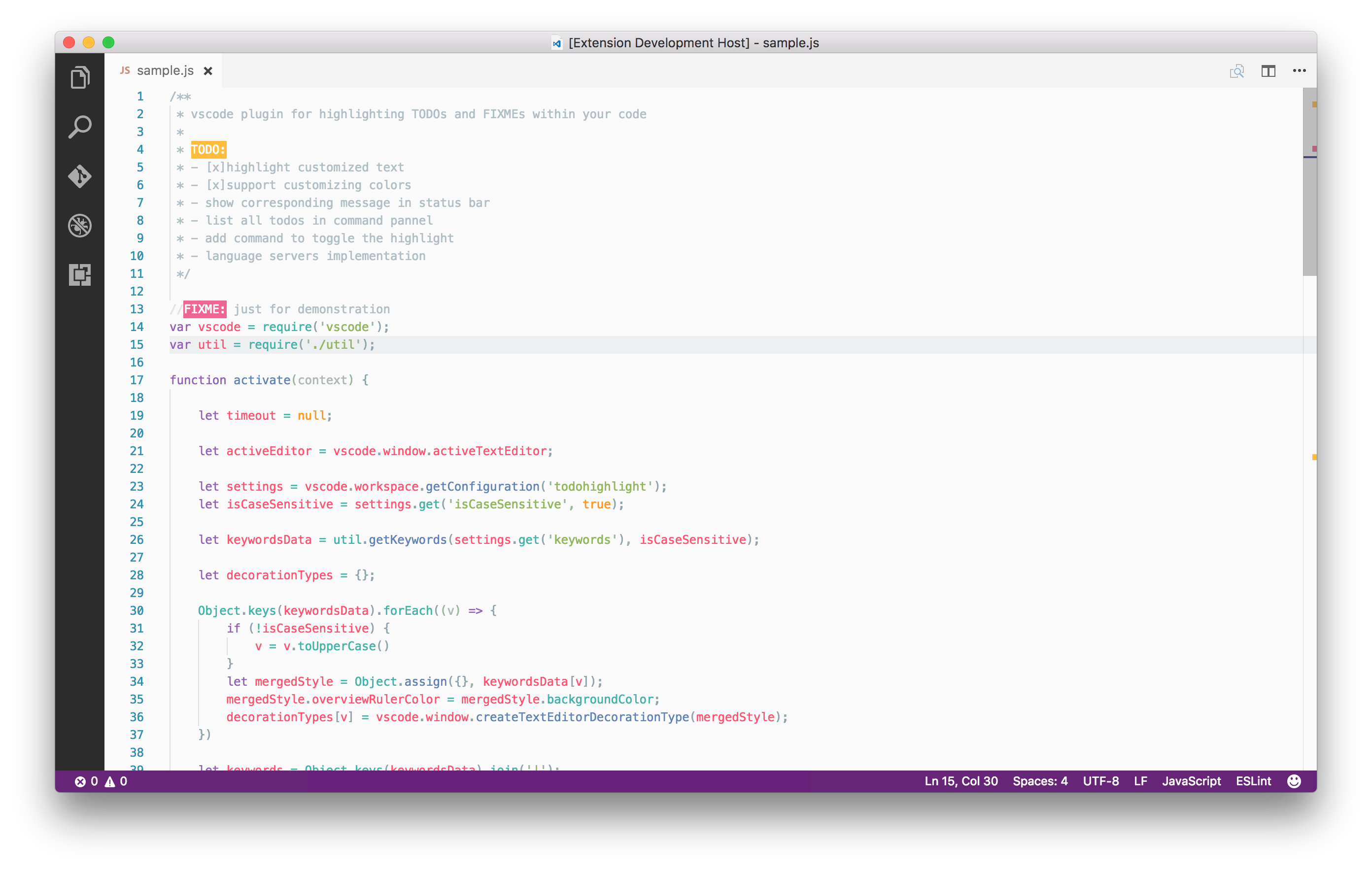 15 VS Code Extensions to Save Your Time and Make You a
