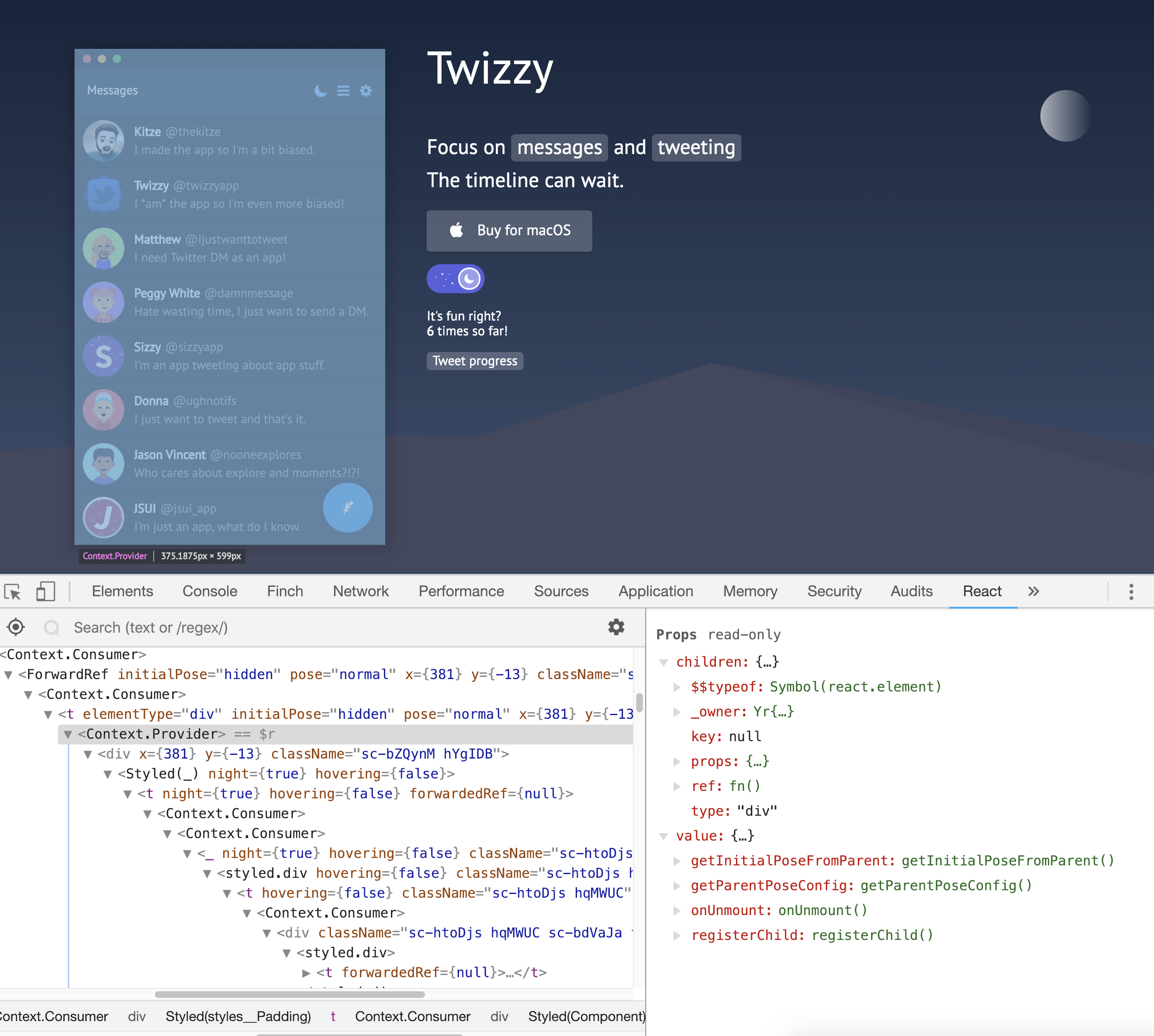 16 Essential Chrome Extensions for Designers & Developers
