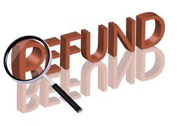 Affiliate Marketing Refunds
