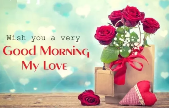 Good Morning Messages For Wife A Good Morning Message Is Not Just A By Mia Ywain Medium