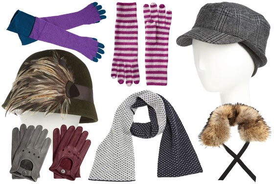 How A Southerner Should Prepare For Winter In New York