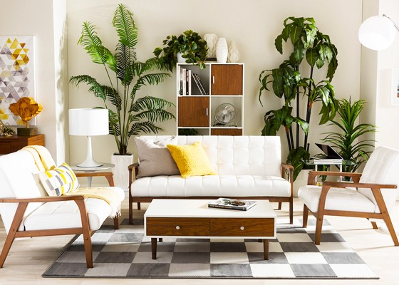 5 Tips to Decorate Your New Home After Moving - karen ...