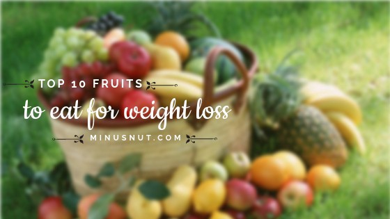 Top 10 Fruits To Eat To Lose Weight Quickly By Devid Hardin Medium