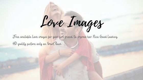 Beautiful Love Images I Love You Picture Free Download Smartbook