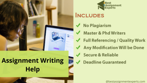 Best assignment writers site for masters business plan consultants durban