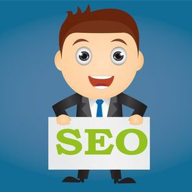 Advance SEO Course