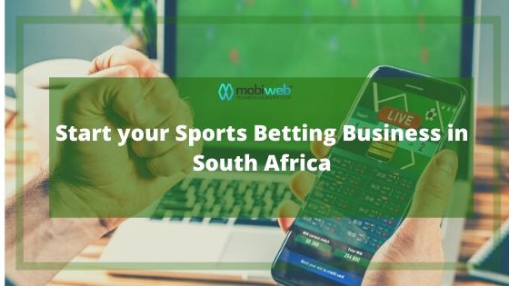 Sports betting south africa legal brief binary options robot mt4 trading