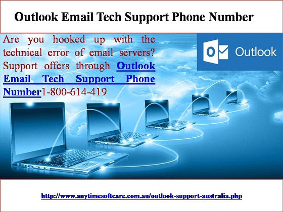 talk to tech support online free