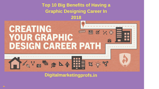 Enjoyable Top 10 Big Benefits Of Having A Graphic Designing Career In Download Free Architecture Designs Grimeyleaguecom
